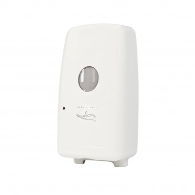 Mode Automatic Foaming Soap Dispenser
