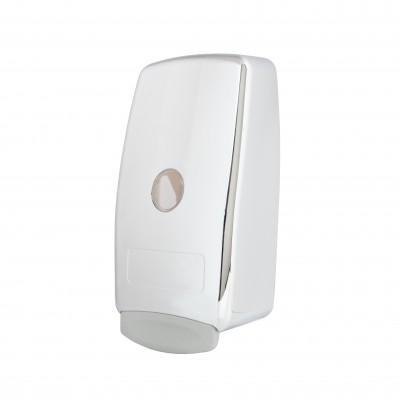 Mode Chrome Foaming Soap Dispenser