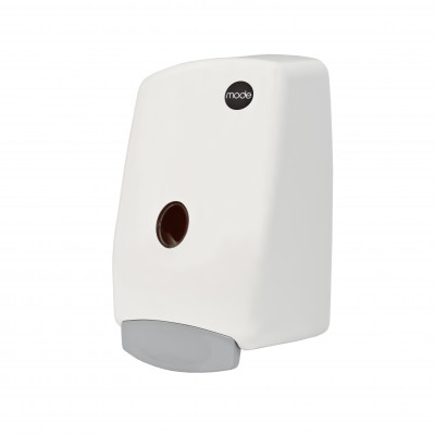 Mode Work Soap Dispenser 2000ml