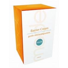 Mode Barrier Cream