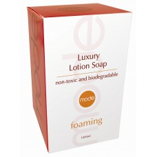 Mode Luxury Lotion Soap